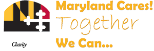 Maryland Cares